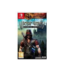 victor-vran-overkill-edition-switch