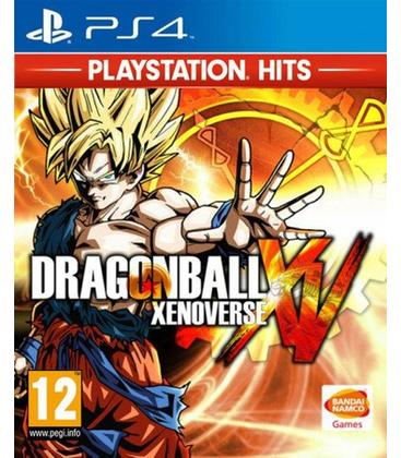dragon-ball-xenoverse-hits-ps4