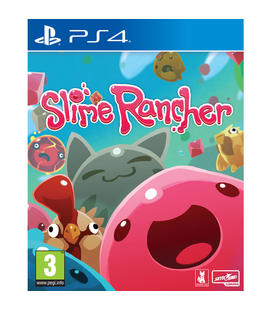 slime-rancher-ps4
