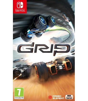 grip-combat-racing-switch