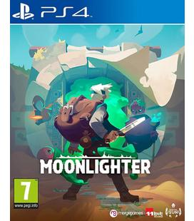 moonlighter-ps4