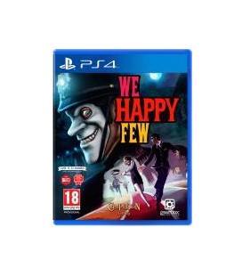 we-happy-few-ps4