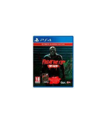 friday-the-13th-the-game-ultimate-slasher-edition-ps4