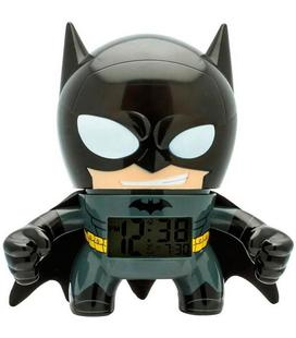 despertador-alarma-super-heor-batman-bulbbotz