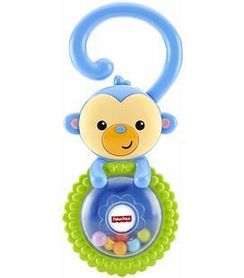 juguete-para-bebe-mono-fisher-price