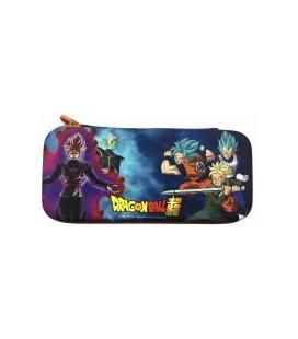 Bolsa Transporte Dragon Ball S Switch