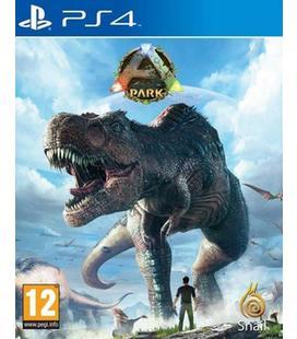 ark-park-ps4