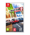 gear-club-unlimited-2-switch