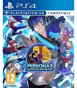 persona-3-dancing-in-moonlight-ps4