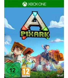 pixark-xbox-one