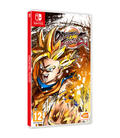 dragon-ball-fighter-z-switch