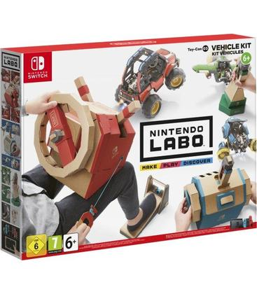 nintendo-labo-kit-de-vehiculos-switch