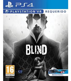 blind-ps4