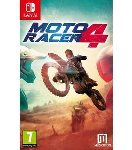 moto-racer-4-switch