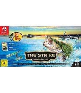 bass-pro-shop-the-strike-championship-ed-bundle-switch