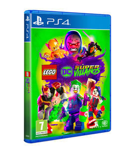 lego-dc-super-villanos-ps4