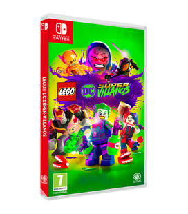lego-dc-super-villanos-switch
