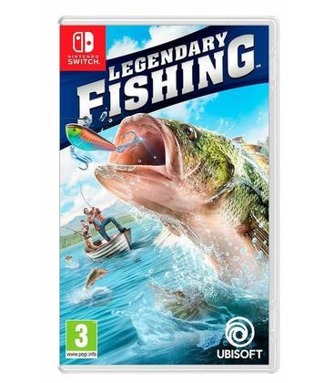 legendary-fishing-switch