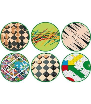 6-juegos-de-mesa
