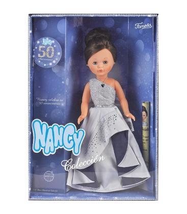 muneca-nancy-50-aniversario