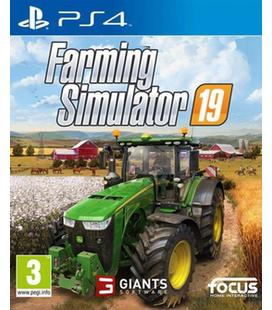 farming-simulator-19-day-1-edition-ps4
