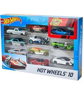 pack-10-vehiculos-hot-wheels