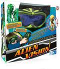 juego-alien-vision-imc