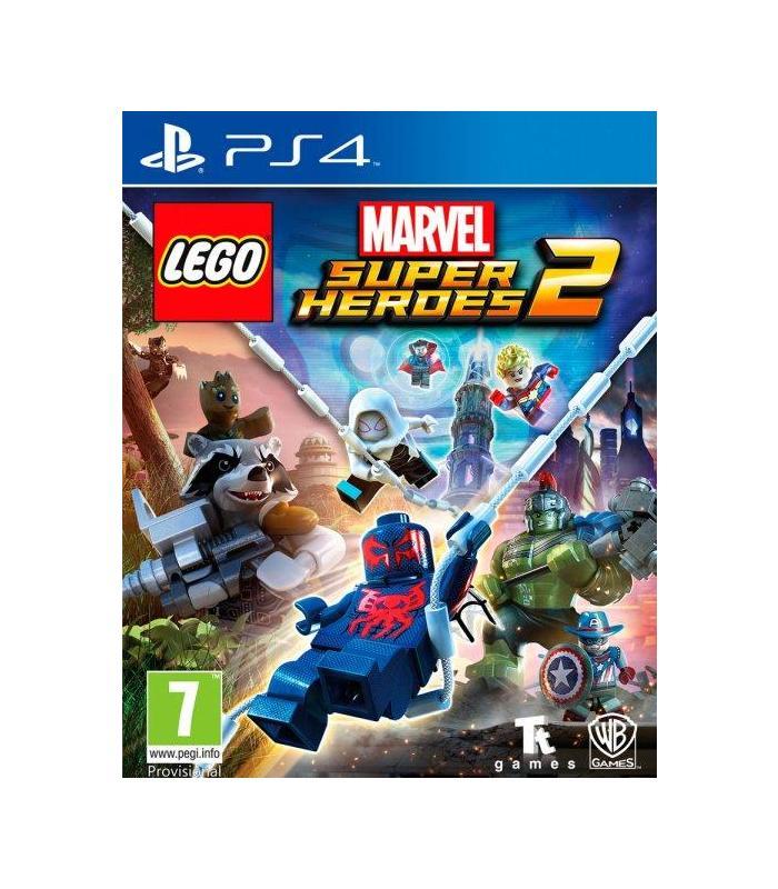 Lego-Marvel-Super-Heroes-2-Ps4