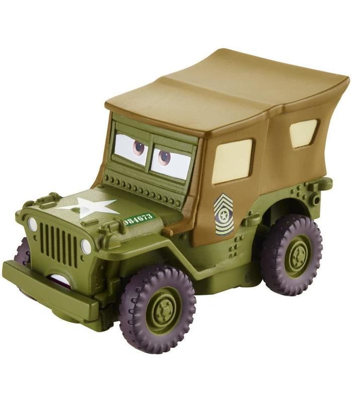 Cars-1-55-expresiones-divertidas-sargento